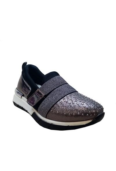 Şengül Allegre 762 Makosen Çocuk Spor Ayakkabı