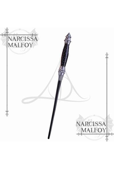 Büyücü Sokağı Narcissa Malfoy Asa - Harry Potter