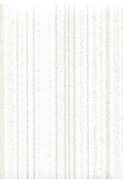 Genesis Livart 16 m2 Duvar Kağıdı