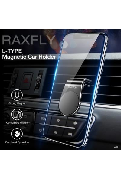 Rax Fly Universal Araç İçi Telefon Tutucu