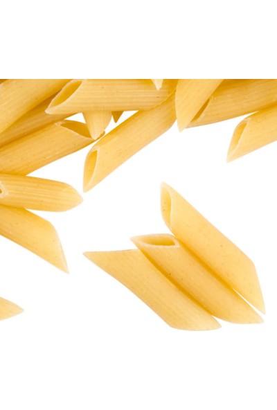 Cucina Aperta Taze Rigati Penne