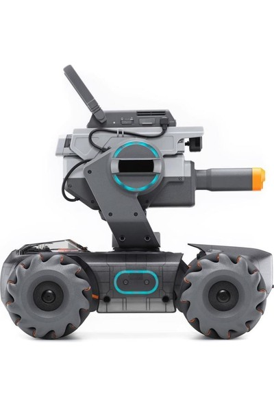 Dji The Robomaster S1