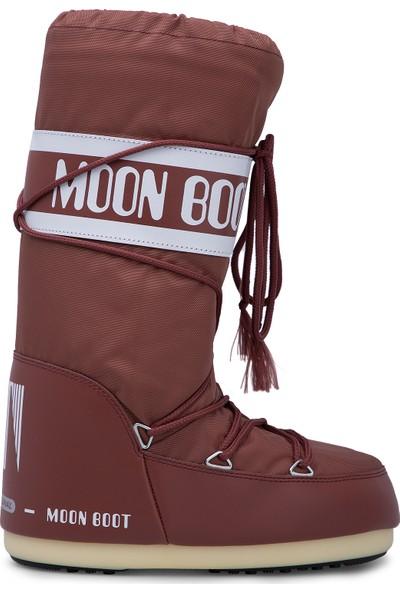 Moon Boot Kadın Bot 14004400 079