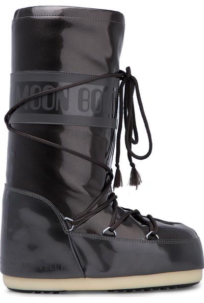 Moon Boot Kadın Bot 14021400 001