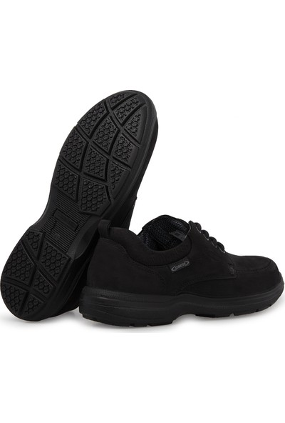 Scooter Su Geçirmez Ayakkabı Erkek Ayakkabı M3080N