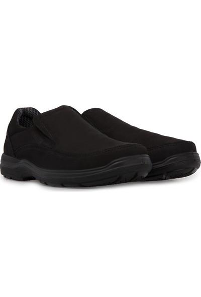 Scooter Su Geçirmez Ayakkabı Erkek Ayakkabı M3081N