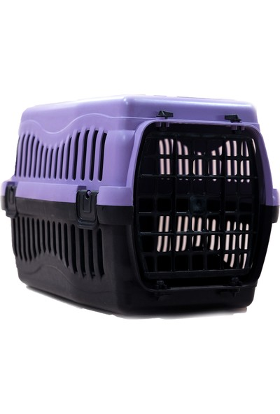 Global Kedi Taşıma Çantası