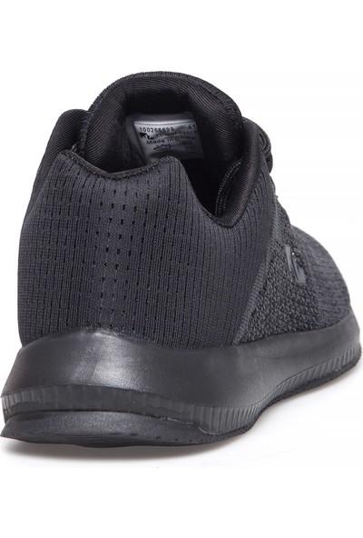 Lumberjack Ale Erkek Ayakkabı