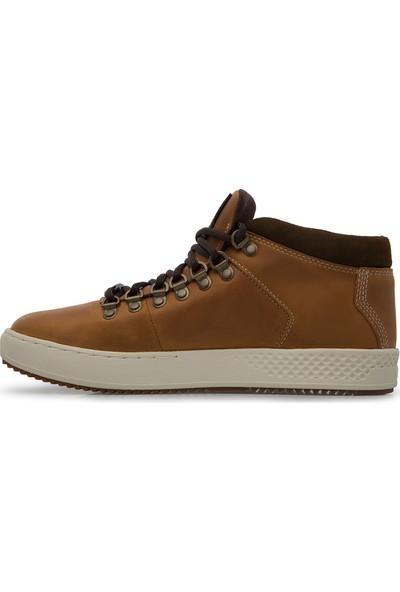 Timberland Cityroam Ayakkabı Erkek Ayakkabı Tb0A1S6B 2311