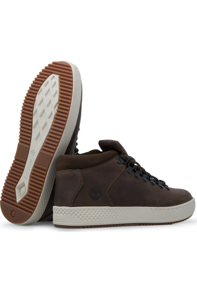 Timberland Cityroam Ayakkabı Erkek Ayakkabı Tb0A1S6A 9011