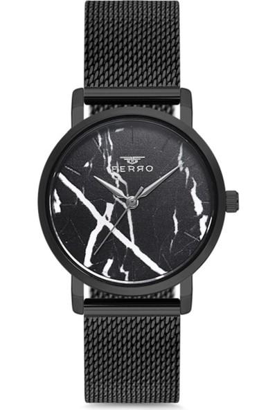 Ferro F1792C-953-G Kadın Kol Saati