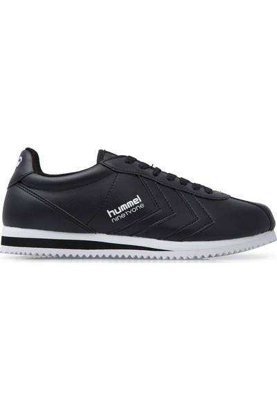 Hummel Ayakkabı Ninetyone 206307-2001