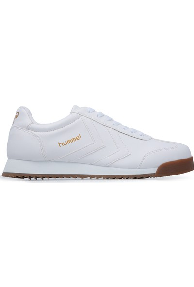 Hummel Ayakkabı Messmer 206308-9001