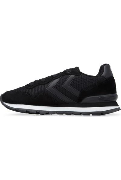 Hummel Spor Ayakkabı Erkek Ayakkabı 206300
