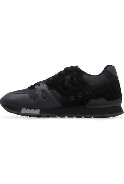 Hummel Spor Ayakkabı Erkek Ayakkabı 206309