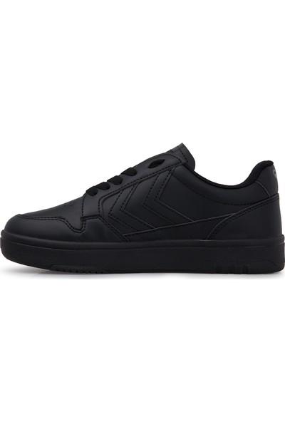 Hummel Nielsen Ayakkabı Erkek Ayakkabı 206305
