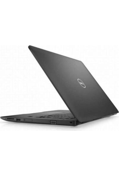 "Dell Latitude E3490 Intel Core i5 8250U 16GB 512GB SSD Radeon 530 Freedos 14"" FHD Taşınabilir Bilgisayar DT349I58124CS2"