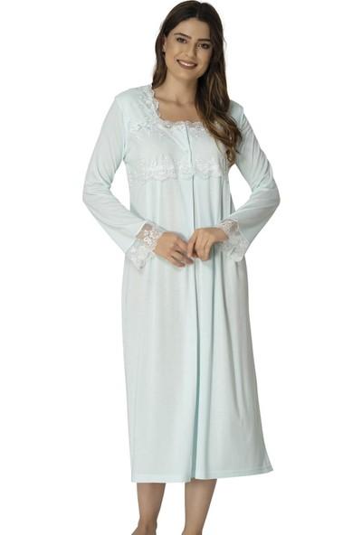 Haluk Bayram Ba-Ha 3'lü Pijama Takım
