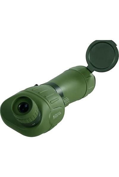 Konus Konuspot 60 Inch 20-60X60 Zoom Spotting Scope Gözlem Dürbünü
