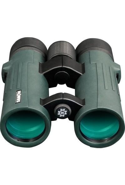 Konus Konusrex 10X42 Binocular Dürbün