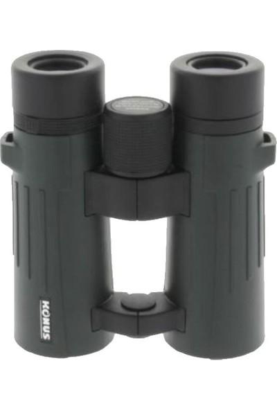 Konus Konusrex 8X42 Binocular Dürbün