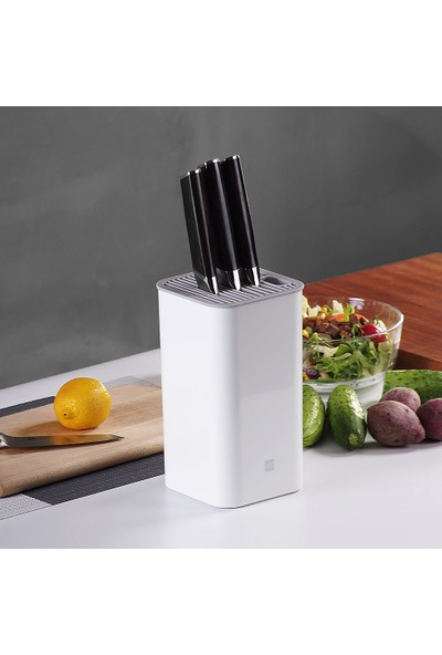 Xiaomi Huohou Mutfak Bıçağı Standı