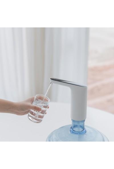Xiaomi şarj Edilebilir Otomatik Su Pompası