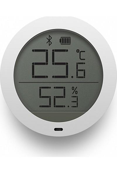 Xiaomi Mijia Sıcaklık Nem Sensörü