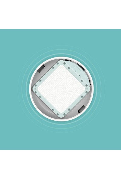 Xiaomi Sivrisinek Kovucu Tablet 1 Adet