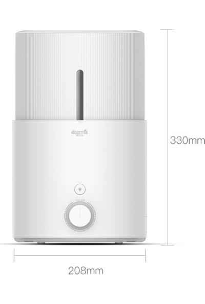 Xiaomi Deerma Hava Nemlendirici 5L