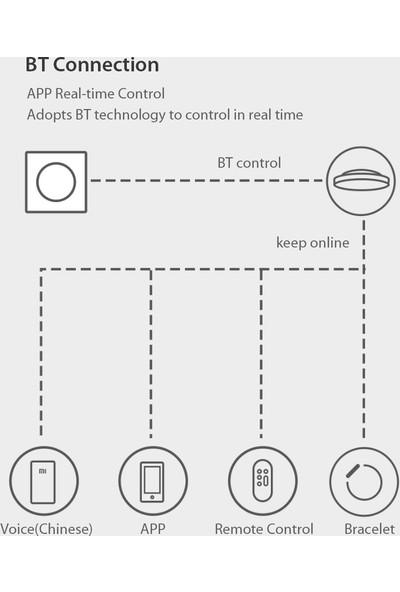 Xiaomi Yeelight Akıllı Lamba Anahtarı