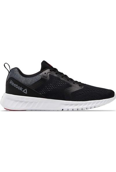 Reebok Dv7034 Sublite Prime Erkek Günlük Spor Ayakkabı Siyah