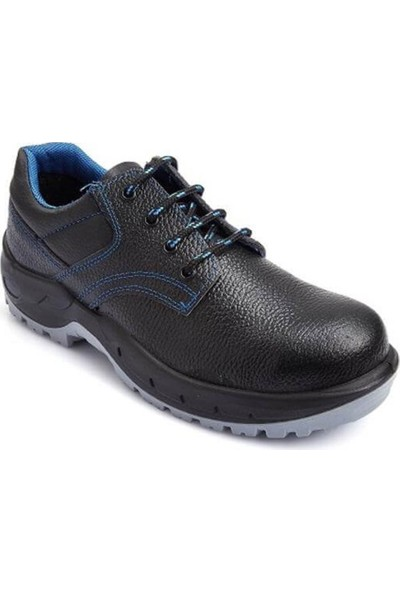 Yepar HSC Presli Deri Çelik Burun Outdoor İş Ayakkabısı