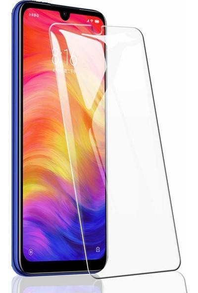 E-Depo Xiaomi Redmi Note 7 Cam Ekran Koruyucu