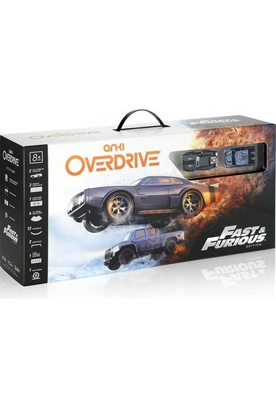 Anki Toys Anki Overdrive: Fast & Furious Edition
