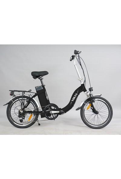 Volta Vb1 Elektrikli Bisiklet