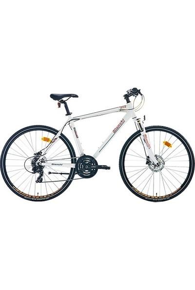 Bianchi Touring 513 Şehir Bisikleti (46CM) 2019