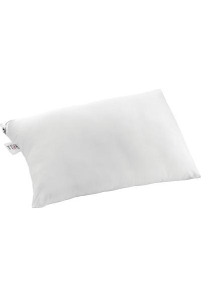 Alf Micro Boncuk Yastık