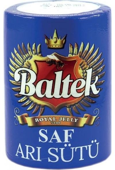 Baltek Arı Sütü 15 gr