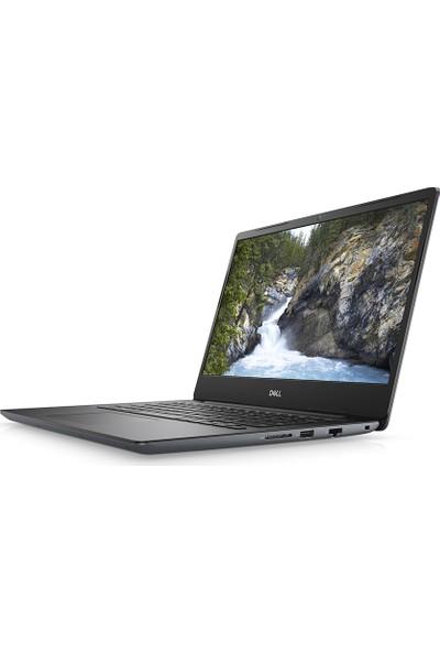 """Dell Vostro 5490 Intel Core i7 10510U 8GB 256GB SSD MX250 Linux 14"""" FHD Taşınabilir Bilgisayar FHDG510F82N"""