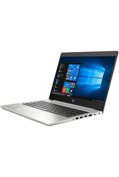 "HP ProBook 450 Intel Core i5 8265U 4GB 1TB MX130 Freedos 15.6"" FHD Taşınabilir Bilgisayar 6MQ74EA"