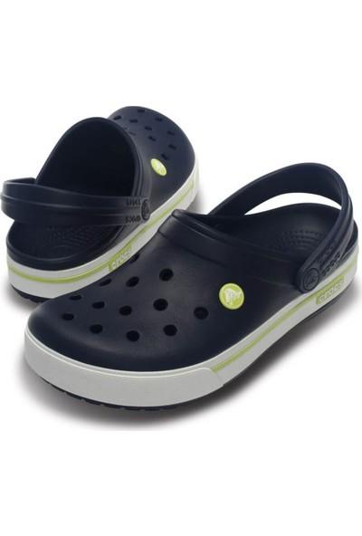 Crocs Crocband Iı.5 Clog Saks Unisex Terlik