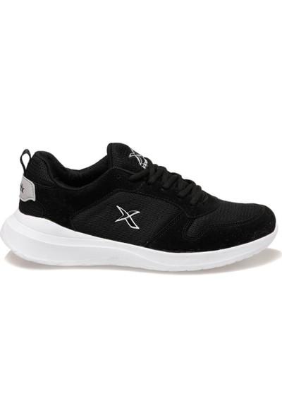 Kinetix Action Tx M 9Pr Siyah Erkek Ayakkabı