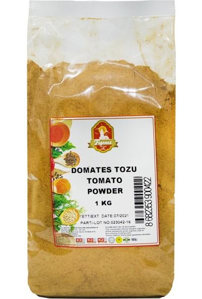 Figenes Domates Tozu 1 Kg
