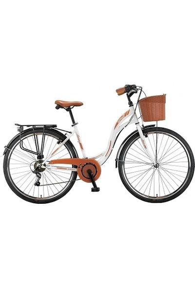 Ümit 2610 Alanya Şehir Bisikleti