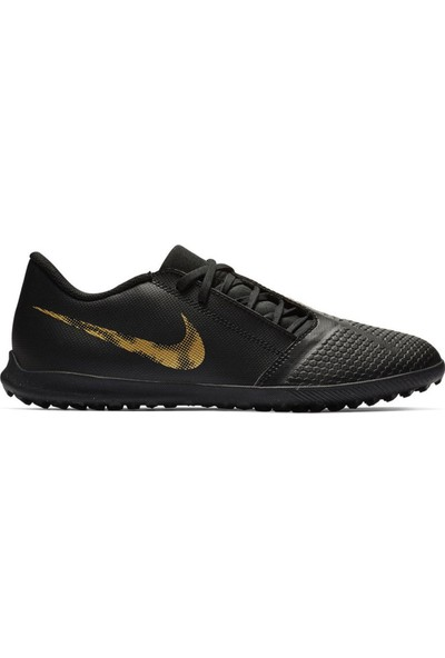 Nike Phantom Venom Club Tf Halı Saha Ayakkabısı Ao0579 077