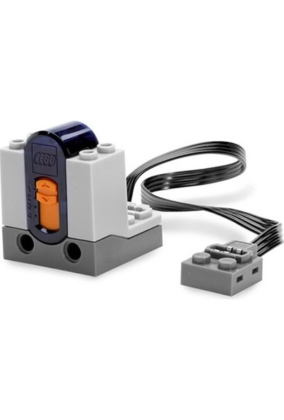 LEGO Power Functions 8884 IR Alıcı