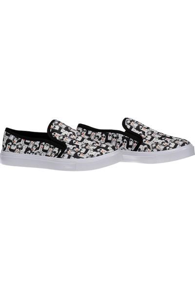 Collezione Kadın Ayakkabı Drewas