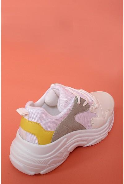 Collezione Kadın Ayakkabı Desinda