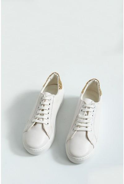 Collezione Kadın Ayakkabı Losent